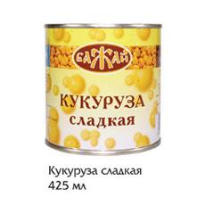 ГОСТ 15842-90 Горошек зеленый консервированный.